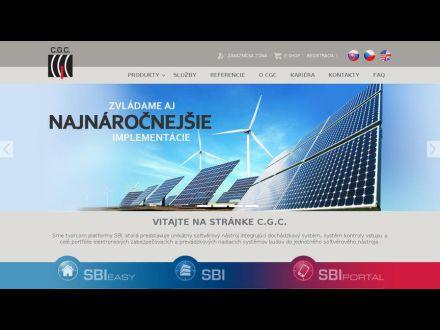 www.cgc.sk