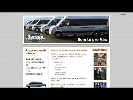 www.freyteam.szm.sk/