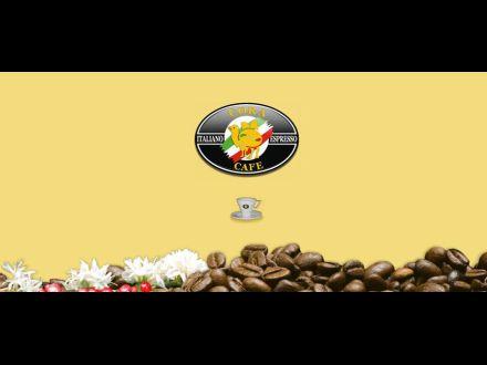 www.espressocoffee.sk