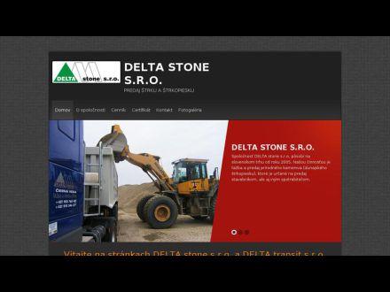 www.deltastone.sk