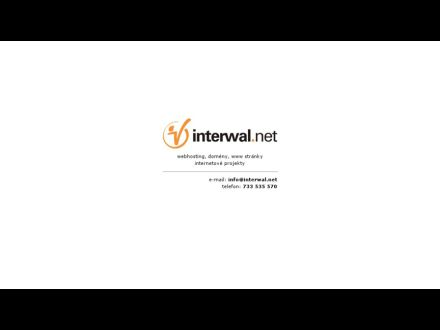 www.interwal.net