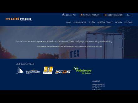 www.multimex.cz