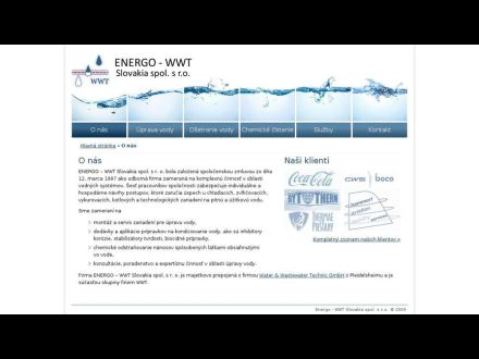 www.energo-wwt.sk