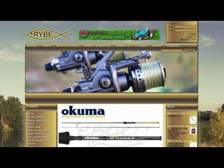 www.rybex.sk