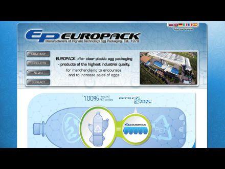 www.europack.sk