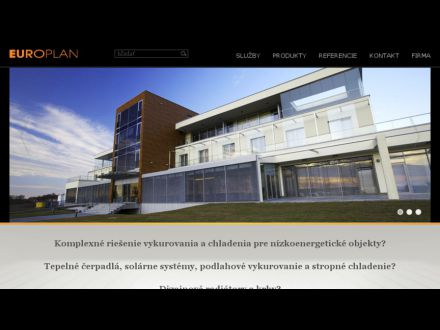 www.europlan.sk