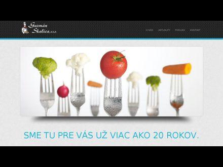 www.gurman-skalica.sk