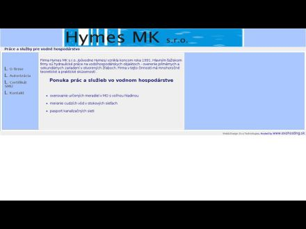www.hymesmk.sk