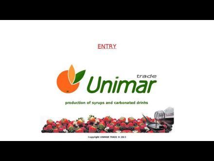 www.unimargroup.sk