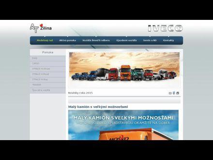 www.iveco-zilina.sk