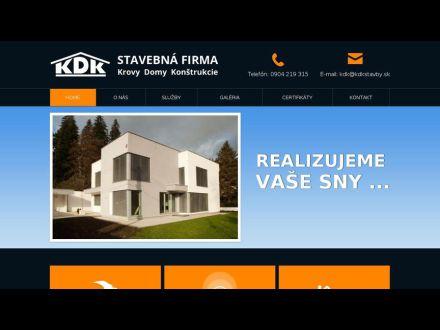 www.kdk-kral.sk
