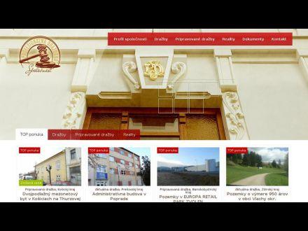 www.profesionalnadrazobna.sk