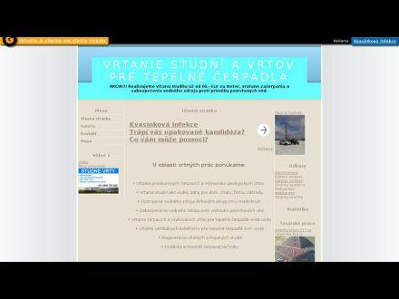 www.studne-vrty.nazory.eu