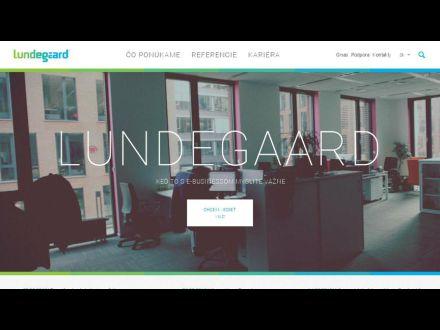 www.lundegaard.eu/sk