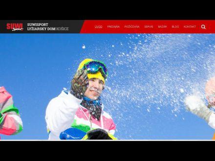 www.lyziarskydom.sk