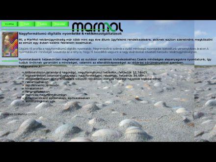 www.marmol.sk