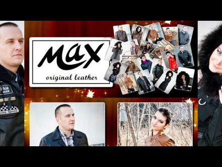 www.maxleather.sk