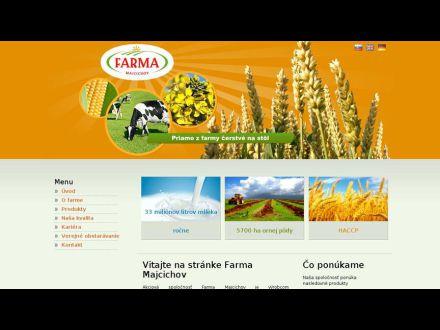 www.farma.sk