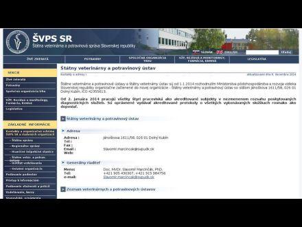 www.svpu.sk/vpu-bratislava
