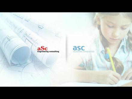 www.asc.sk