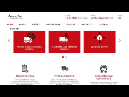 www.jarotec.sk