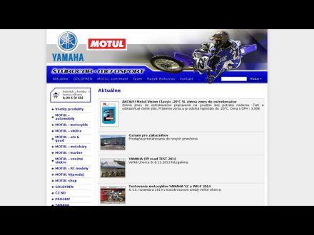 www.motokros.sk