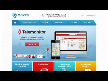 www.movys.sk