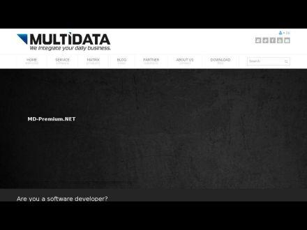 www.multidata.at