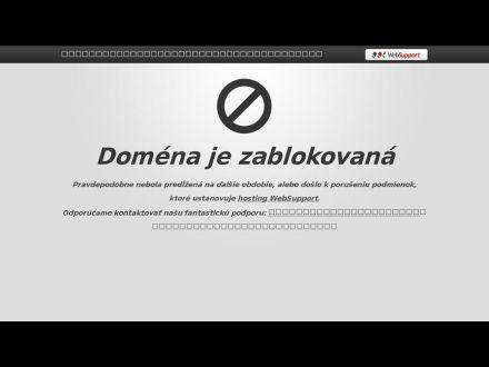 bojprotirakovine.sk