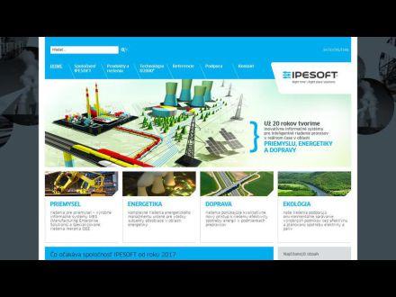 www.ipesoft.sk