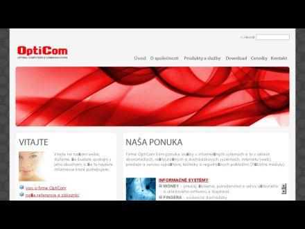 www.opticom.sk/