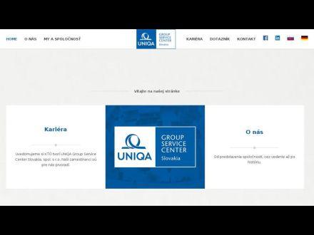 www.insdata.sk