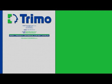 www.trimo.sk