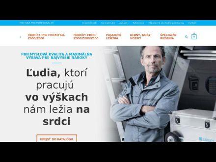 www.multi-trade.sk