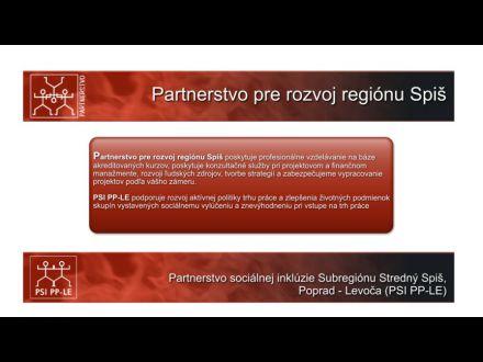www.partner-spis.sk