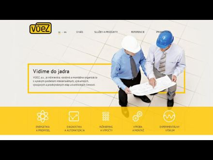 www.vuez.sk