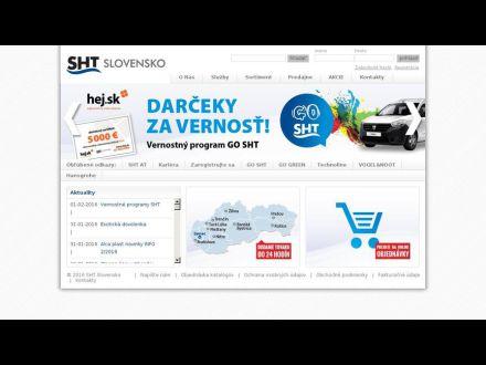 www.technopoint.sk