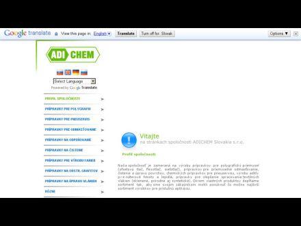 www.adichem.sk