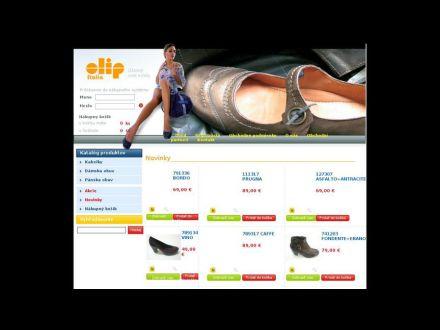www.olip.sk
