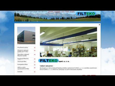 www.filteko.sk