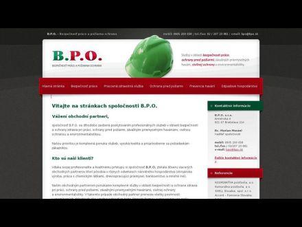 www.bpo.sk