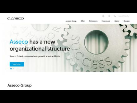 www.asseco.sk
