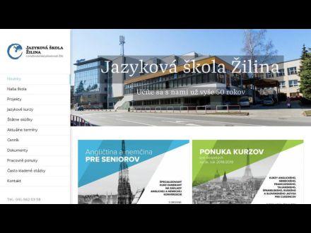 www.sjsza.sk