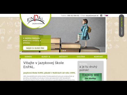 www.enpal.sk