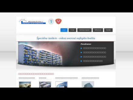 www.plochestrechy.sk