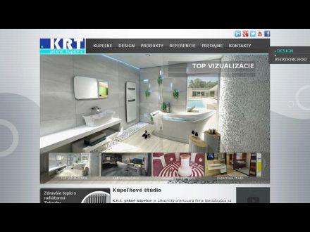 www.krt.sk