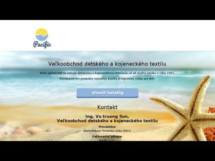 www.pacific-sro.sk