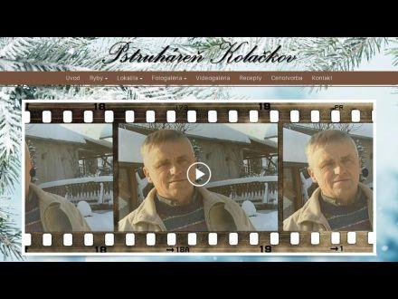www.pstruharen.sk