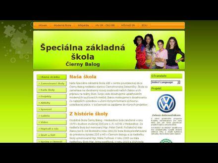 www.puzzlicka.sk