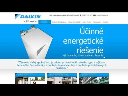 www.equinox.sk